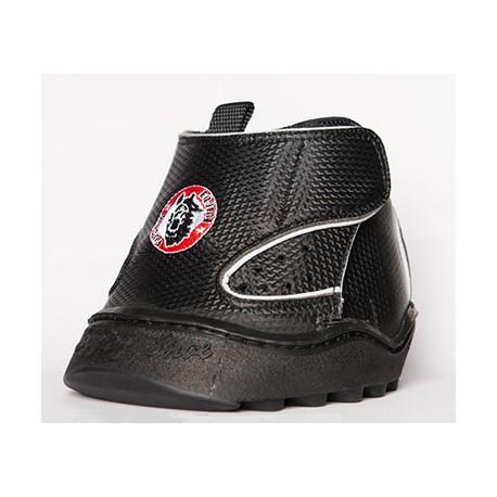 All Terrain Jogging Shoe