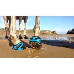 Explora Boot