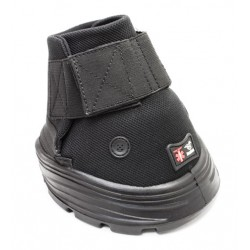 Easy Boot Rx ( Bota terapéutica )